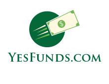 YesFunds.com