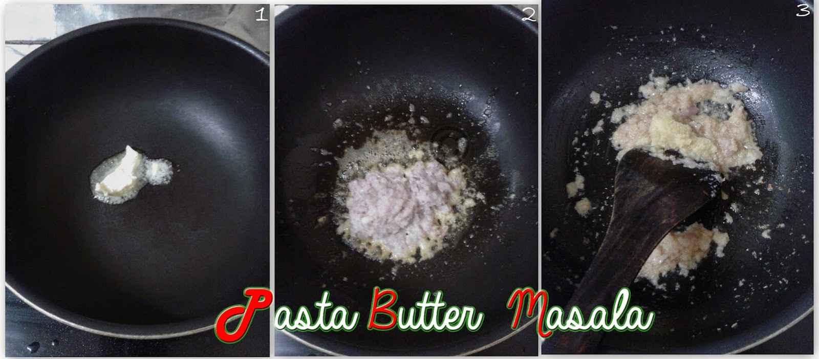 indian-pasta-recipes
