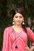 Anu Emmanuel beautiful photos-thumbnail-3