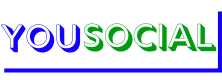 YouSocial | Stay Social
