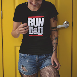 https://teespring.com/run-d-and-d#pid=2&cid=2397&sid=front