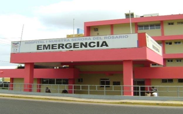 reactivan-servicio-de-rayos-x-en-hospital-de-la-villa-del-rosario