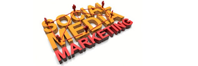 website design promo, blog designs, affiliate marketing