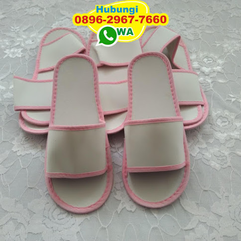 sandal bar hotel faisalabad 54052