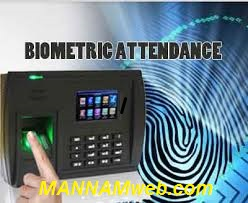 Implementation of Biometric attendance is all Schools in the State - Certain instructions / Orders -Issued,Rc.907