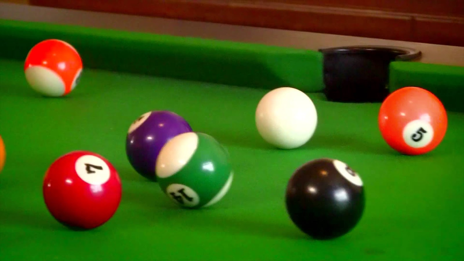 Free Download 8 Ball Pool Game for PC, Desktop and Laptop ...