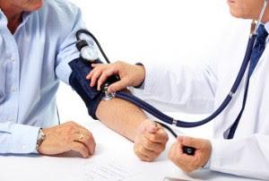 Manfaat Biji Semangka Untuk Kesehatan Tubuh Manfaat Biji Semangka Untuk Kesehatan Tubuh