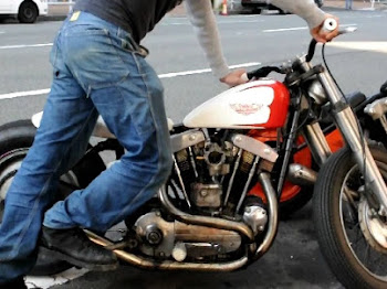 Sebab dan Cara Mengatasi Motor Tidak Nyala Diengkol