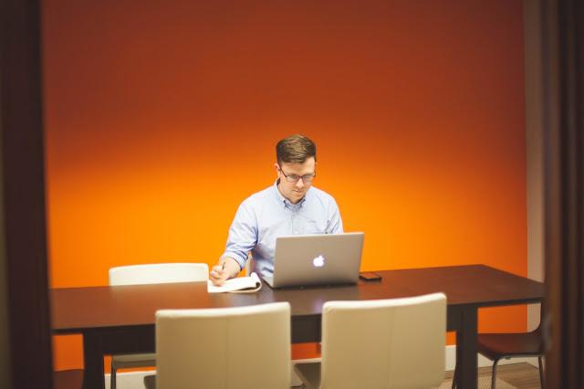 How to prepare Quantitative Aptitude Section for Banking Exams?