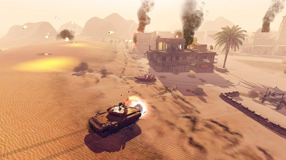 infinite-tanks-pc-screenshot-www.ovagames.com-4