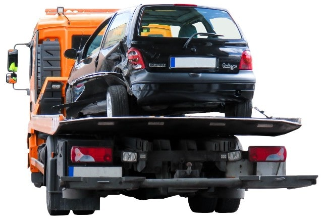 How To Inaugural Off A Successful Tow Truck Business