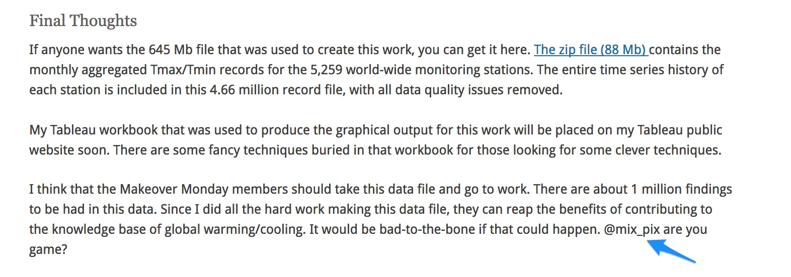 bringing google forms data into tableau pixel mixer