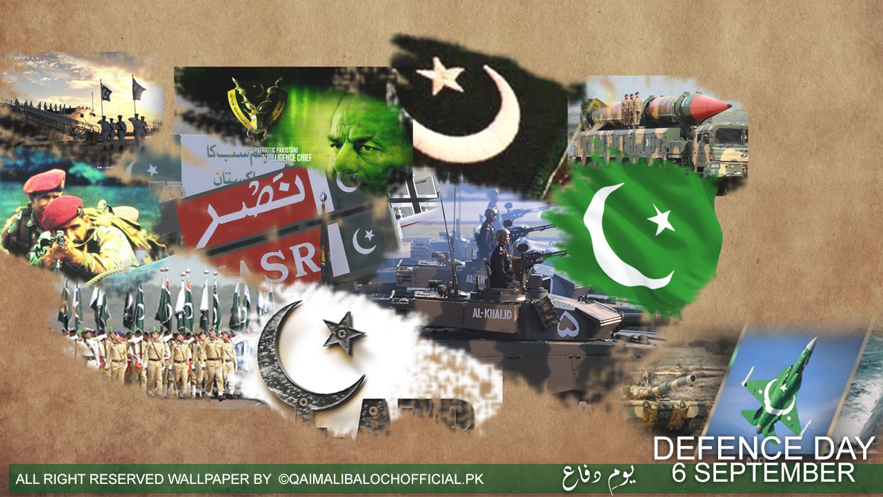pakistan patriotism Gallup pakistan is not related to gallup inc headquartered in washington dc usa we require that our surveys be credited fully as gallup pakistan.