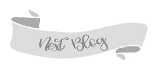 https://stempelfamilie.blogspot.com/2018/02/envelope-punch-board-blog-hop-februar.html