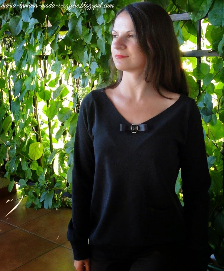 http://maria-tamara-moda-i-szycie.blogspot.com/2013/09/retrospekcje-bluza-recykling-pomysu.html