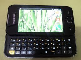 samsung wave 533 tech news reviews rh phonecomputerreviews blogspot com