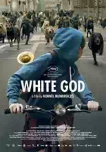 Film White God (2014) Bluray Subtitle Indonesia