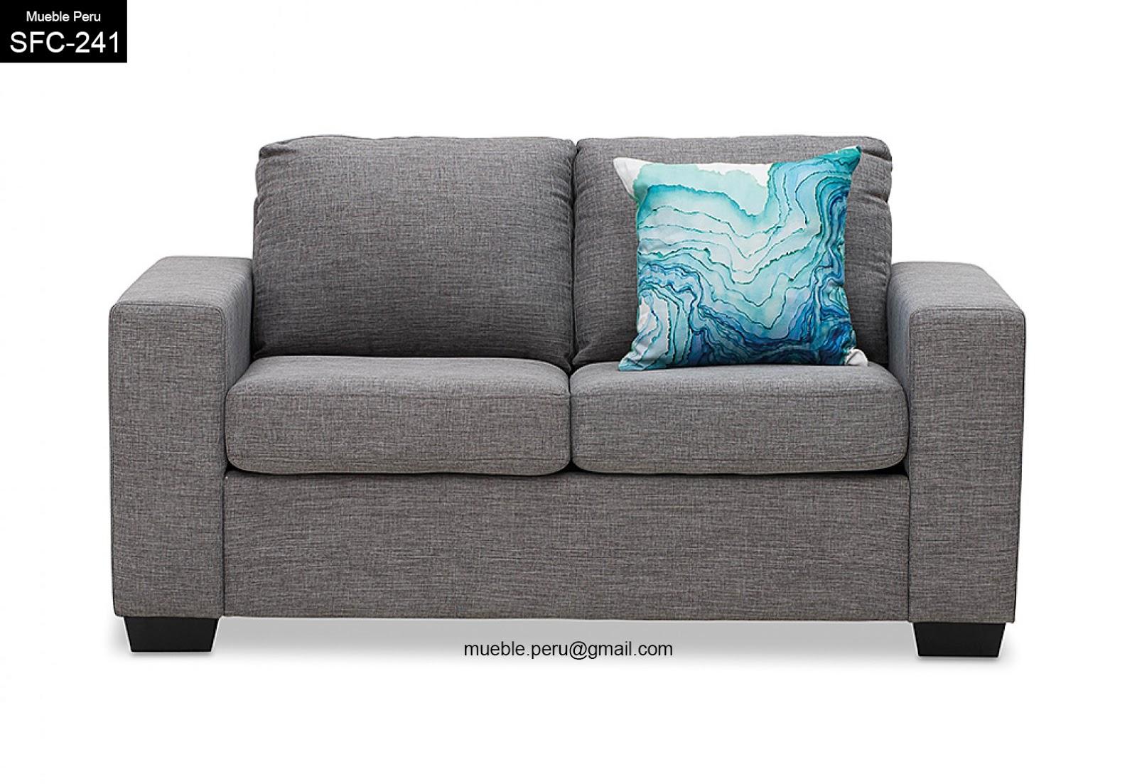 sofa sfc sofas 4 less concord mueble perÚ muebles de sala