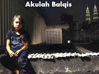 EPISOD AKHIR AKULAH BALQIS !