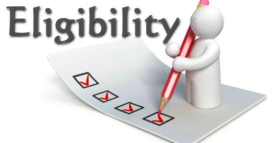 KUPGCET 2019 Telangana M.A Telugu Elibility Criteria