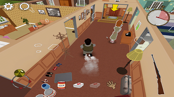 60 Seconds Game Free Download