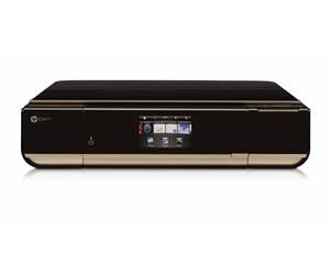 HP Envy 100 D410a