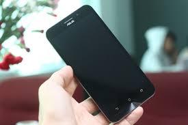 Thay mặt kính Asus ZenFone Max