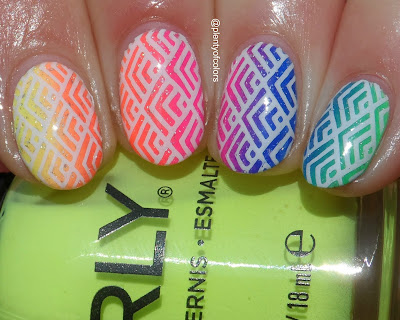 http://plenty-of-colors.blogspot.de/2017/04/glamnailschallengeapril-rainbow.html