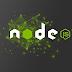 NodeJS Web Exploit Detector