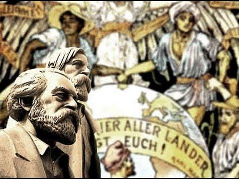 Socialismo utópico no século XIX