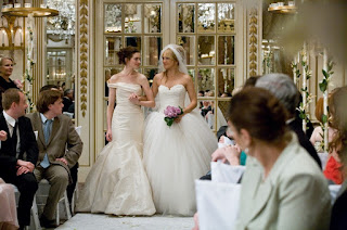 bride wars-anne hathaway-kate hudson