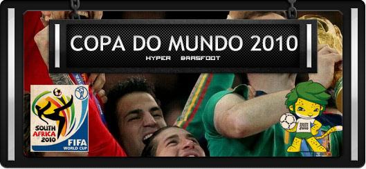 Patch copa do mundo brasfoot 2017, jogue com seleções, fifa world cup 2010 bf2017, campeonato de seleções, brasfoot 2018 novidade lançamento registro