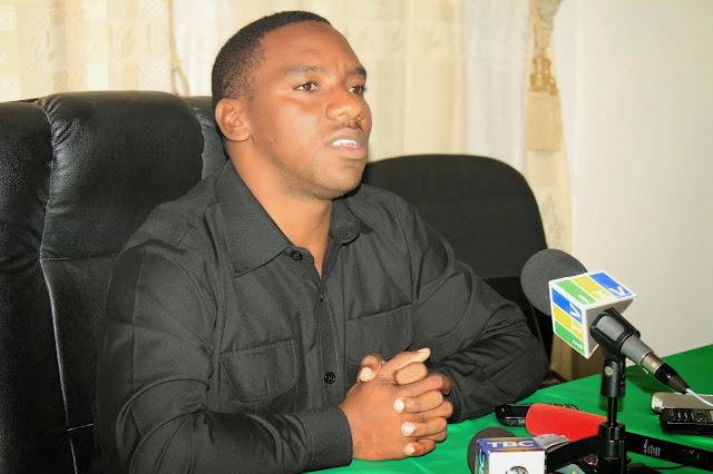 Makonda afunguka kuitwa na Bunge Kujieleza