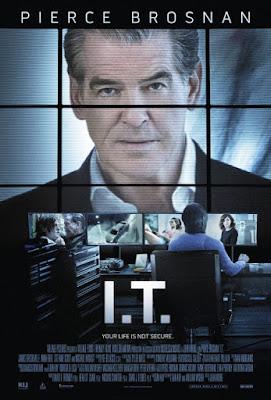 Download I.T. (2016) Bluray Subtitle Indonesia