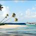 10 Pulau Terindah Dan Paling Banyak Dikunjungi Di Dunia, Bali Urutan Berapa ?