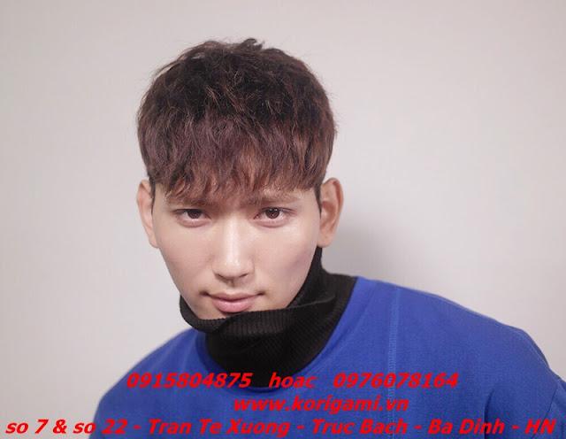 KIEU-TOC-NAM-HAN-QUOC-2018-UON-XOAN-NHUOM-NAU-DONG-DEP