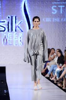 Sania-maskatiya-cruise-collection-pfdc-sunsilk-fashion-week-2017-16