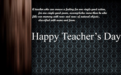 teachers day images,happy teachers day images,images of teachers day,teachers day wishes images,teachers day images with quotes,teachers day images free download,images for teachers day,teachers day pictures