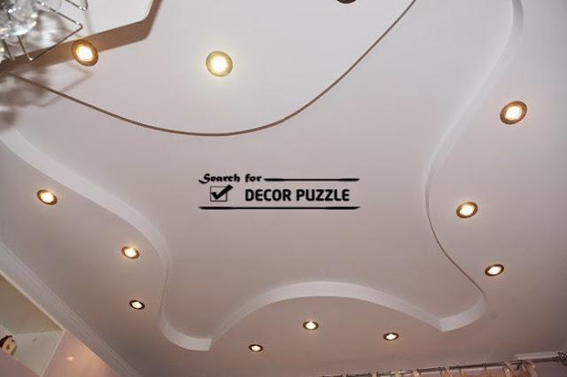 false ceiling pop designs, false ceiling design for living room