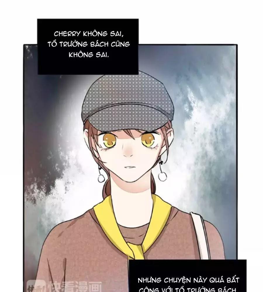 Mùi Hương Lãng Mạn Chapter 39 - Trang 58