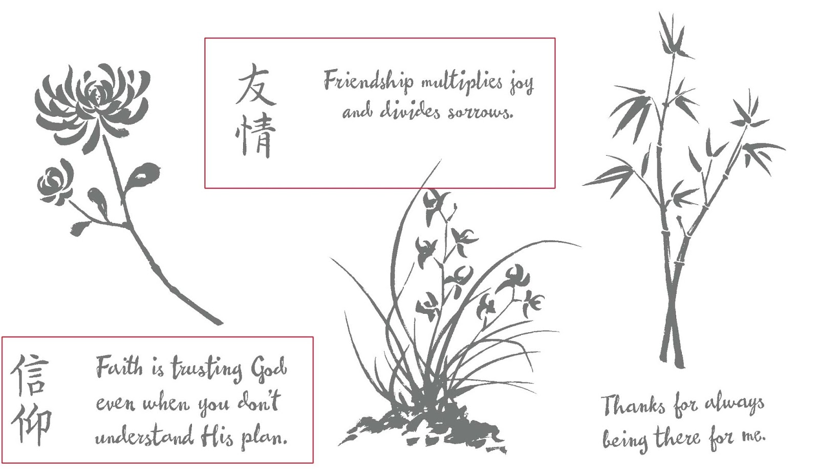 Juana ambida artistically asian here is the meaning of each symbol that are in the set biocorpaavc Images