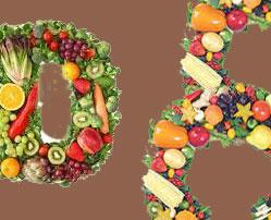 نقص فيتامين د يؤدي الى ارتفاع ضغط الدم