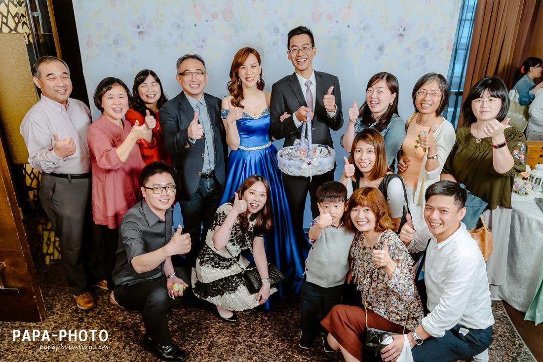 PAPA-PHOTO,婚攝,婚宴,彭園婚宴,婚攝彭園,台北彭園,彭園,彭園婚攝,婚攝台北彭園,類婚紗