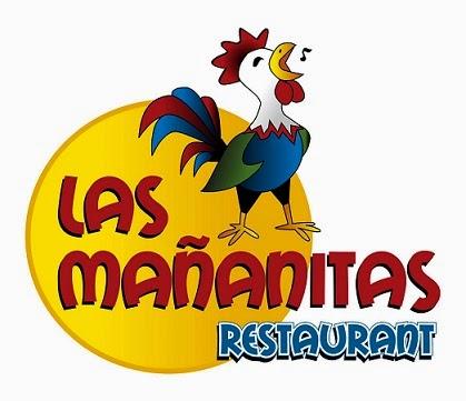 Anita Mexican Restaurant In Vienna