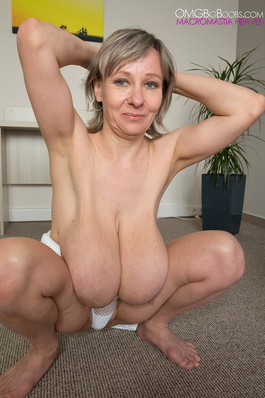 Isabelle turell nude