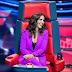 "Ivete Sangalo pode migrar para ""The Voice"" adulto e Claudia Leitte para o ""Kids"""