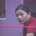 Jelay Pilones Secures Pinoy Big Brother Teen's Big Four
