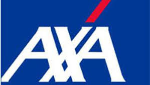 PT. AXA FINANCIAL