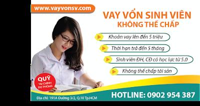 sinh-vien-vay-von-khong-the-chap-vayvonsv
