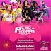 Mulheres Coordenarão Convenção de VídeoGames em Shopping da Bahia em Março para Celebrar o mês delas
